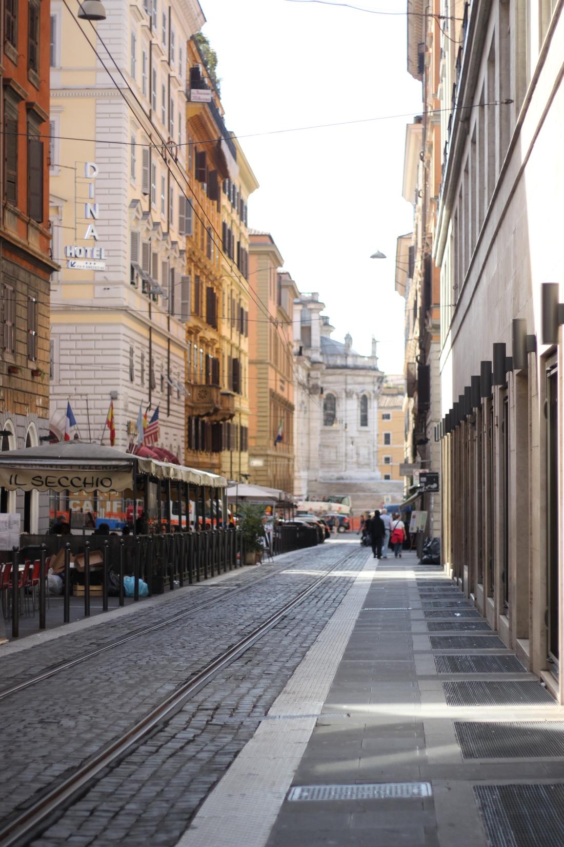 rome-2016-097