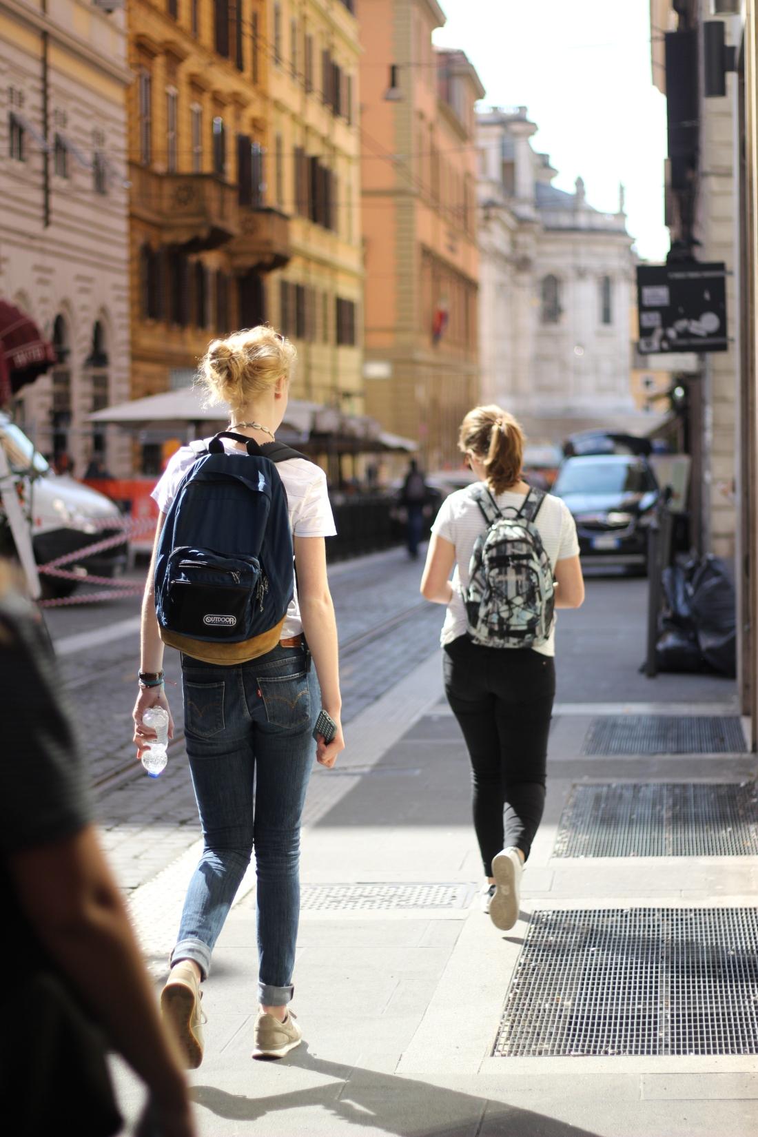 rome-2016-104