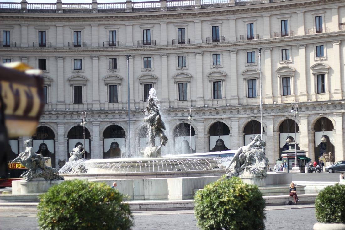 rome-2016-115