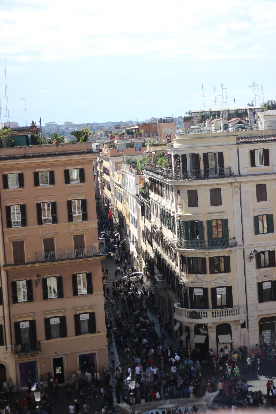 rome-2016-129