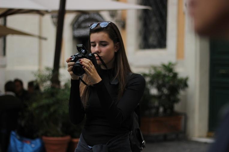 rome-2016-155