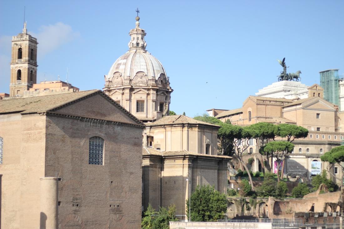 rome-2016-209