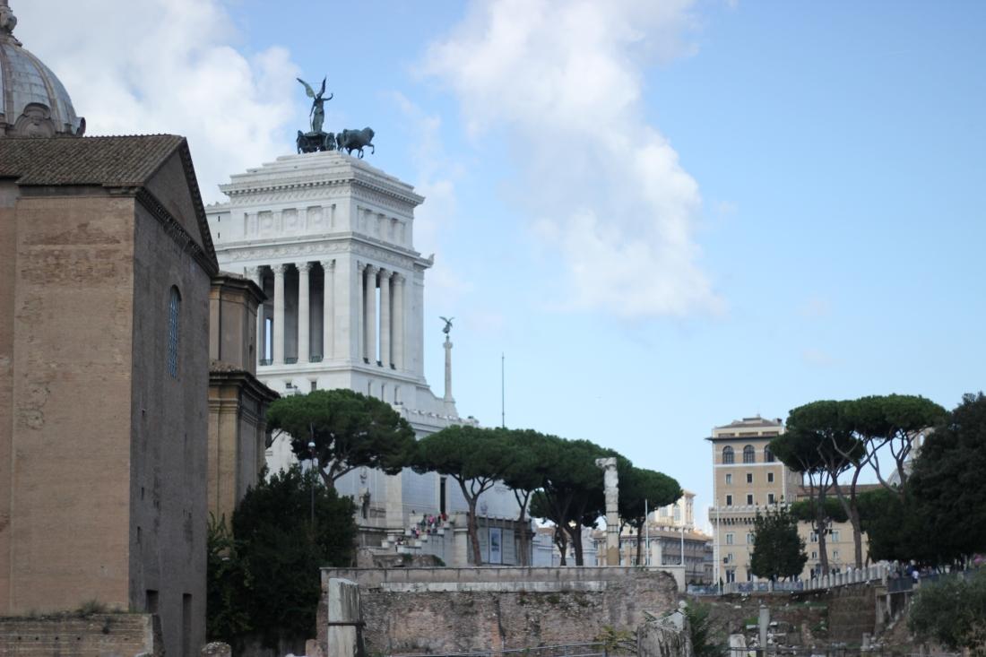 rome-2016-244