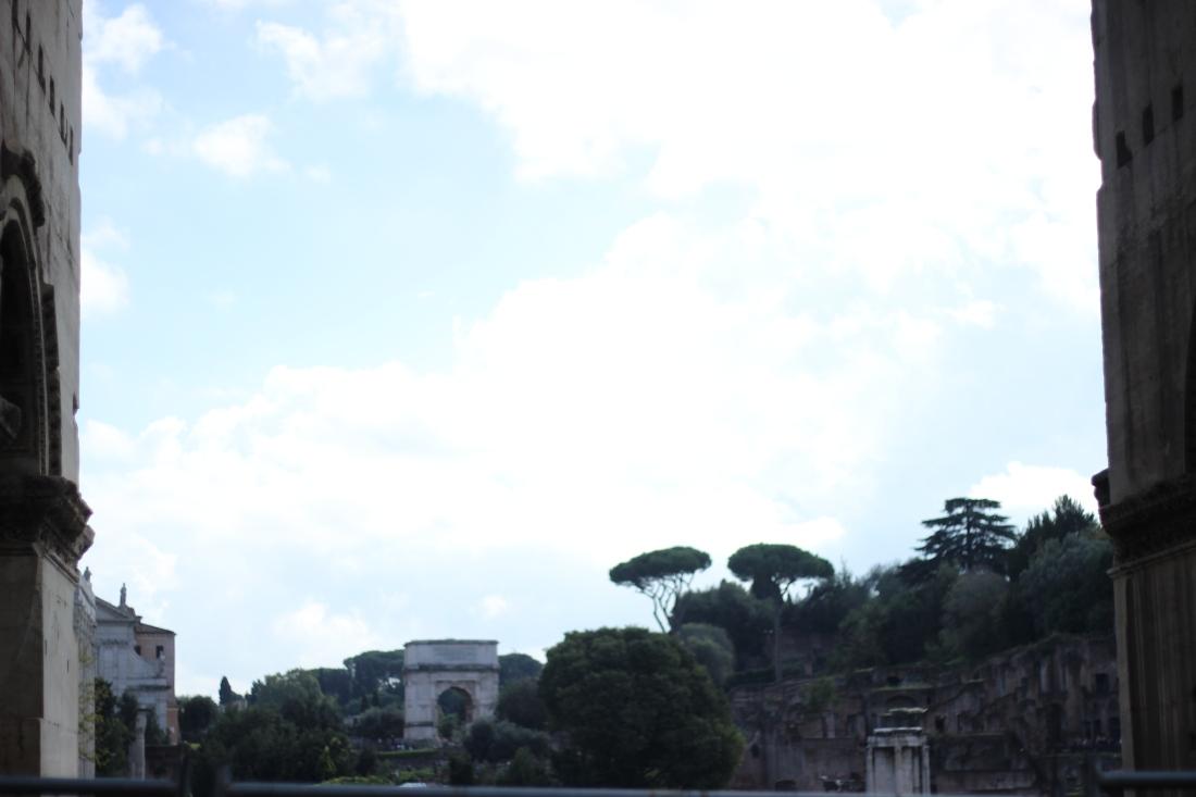 rome-2016-249