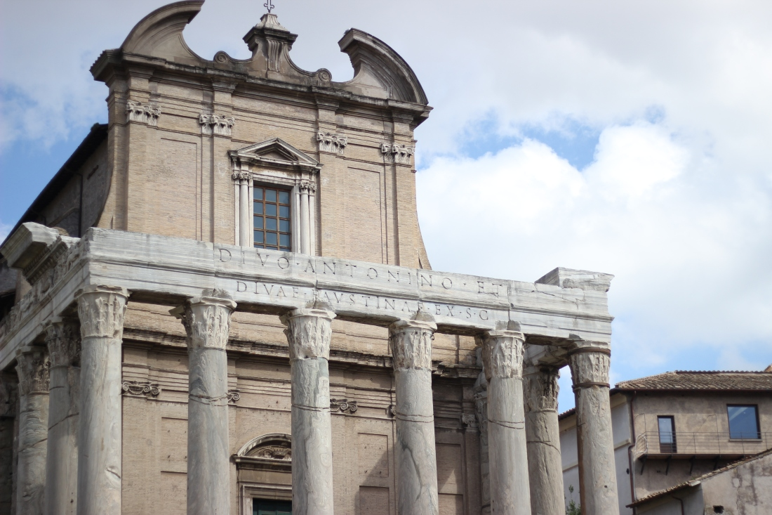 rome-2016-251