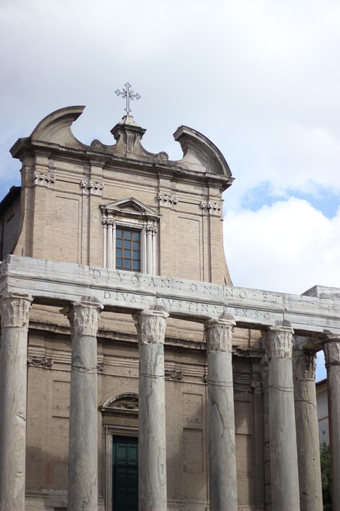 rome-2016-252