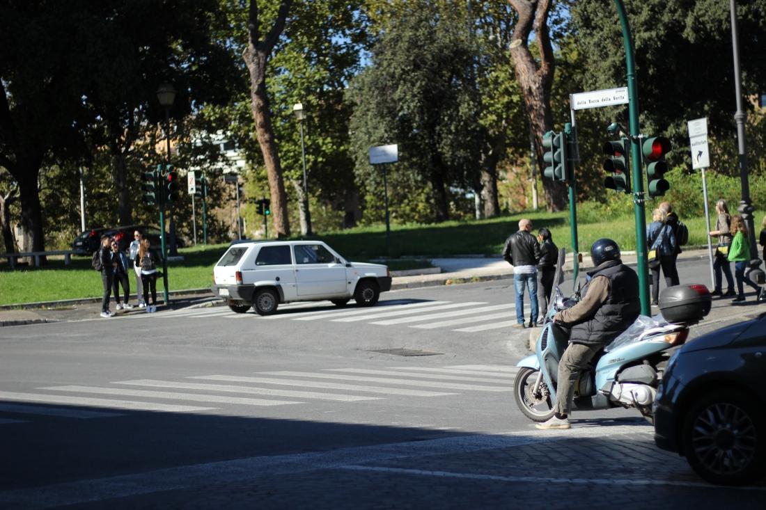 rome-2016-703