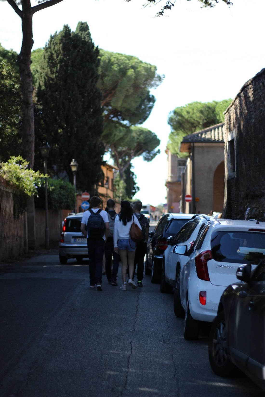 rome-2016-804