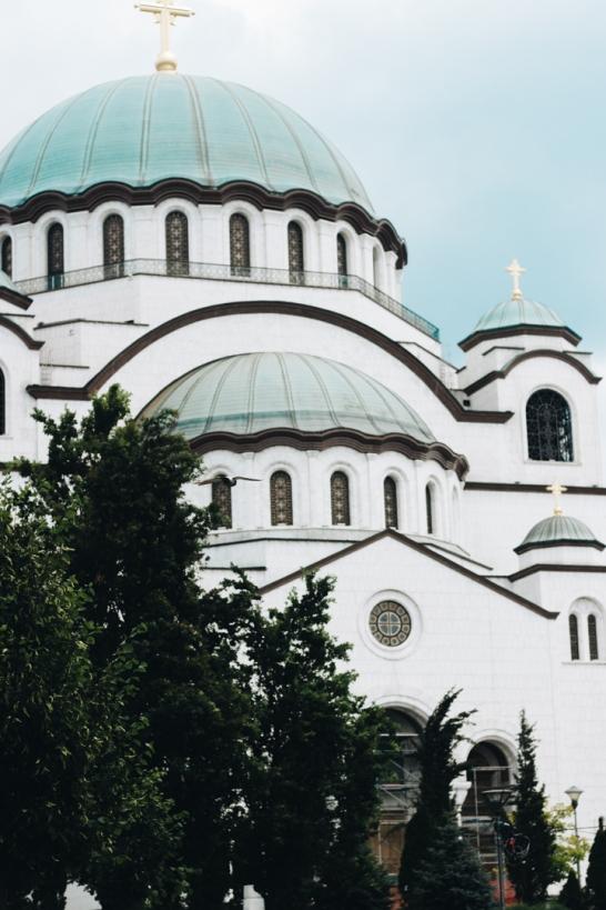 Belgrado (1 van 1)-2