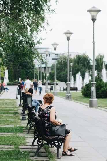 Belgrado (1 van 1)